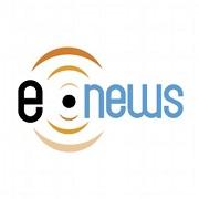 logo de emprendedores news
